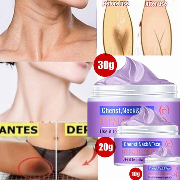 antiwrinkleessence, facialcare, Necks, Beauty