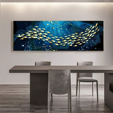 Blues, canvasart, art, Jewelry