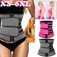 compressiontrimmer, Women, Fashion Accessory, Fashion