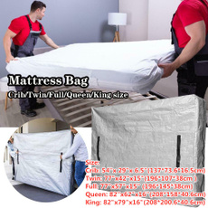 mattressbag, waterproof bag, Outdoor, Waterproof