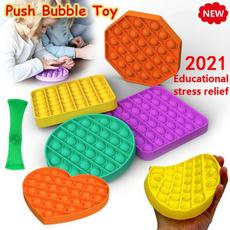 restlesstoy, Toy, stresstoy, Children's Toys
