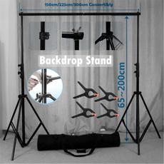 backdropsupportstand, backdropsupport, Photo Studio, cameraampphotoaccessorie