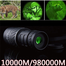 hikingtelescope, Hiking, Hunting, Monocular
