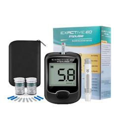 bloodteststrip, bloodglucosemeter, Health Care, medicaltoolssupplie