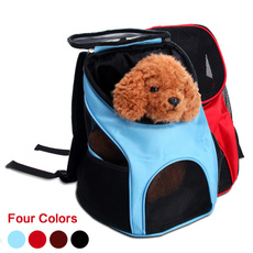 Outdoor, portable, Pets, Backpacks