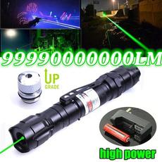 Flashlight, bluelaser, laserlight, laser18650charger