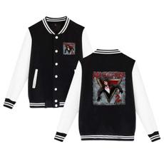 Casual Jackets, Fashion, Concerts, funnyjacket
