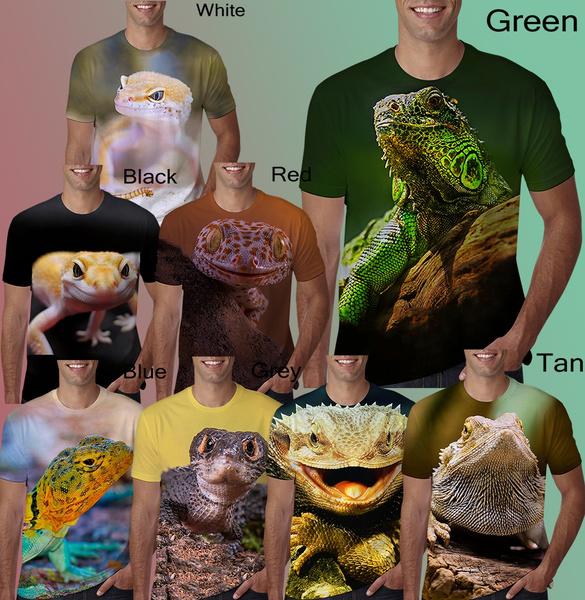 short sleeves, Summer, trending, Shirt