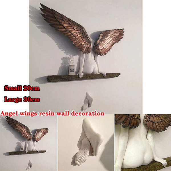 Home & Kitchen, art, Home Decor, Angel