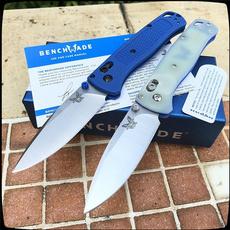 pocketknife, ecd, Hunting, benchmade