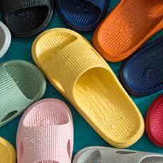 Shower, Sandals, Platform Shoes, Womens Shoes