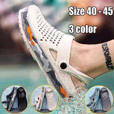 beach shoes, Exterior, Colorful, summersandal