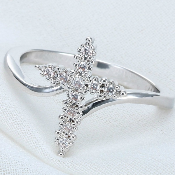 Sterling, Jewelry, Gifts, white