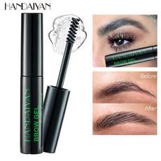 dyeeyebrowcream, settingsolution, stereotype, Eye Makeup