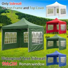 tentcloth, Garden, Sports & Outdoors, Cloth