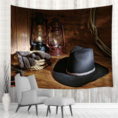 Fashion, art, Blanket, Decor