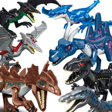 Toy, Gifts, bigdinosaur, largesizedinosaur