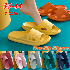 plasticsandal, nonslipslipper, Sandals, Outdoor
