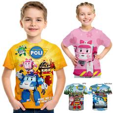 Funny, Funny T Shirt, Shirt, 3dtshirtforboy