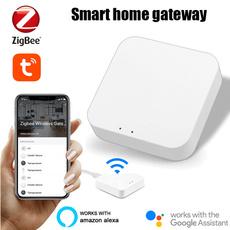 gate, wirelesssmartgateway, Remote, Home