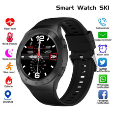 richardmillerwatch, huaweismartwatch, iphone, samrtwatch