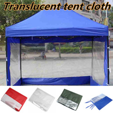 Outdoor, tentcloth, Sports & Outdoors, camping