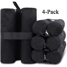 sandbag, instantshelter, Sports & Outdoors, Bags