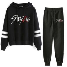 straykid, Fashion, straykidssuit, pants