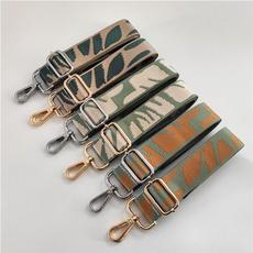 bagstrap, shoulderbagstrap, Fashion Accessory, bagreplacementpart