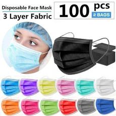 dustproofmask, 3layermask, surgicalmask, medicalmask