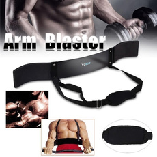 Heavy, bicepmusclebuilder, armmusclebuilder, fitnessaccessory