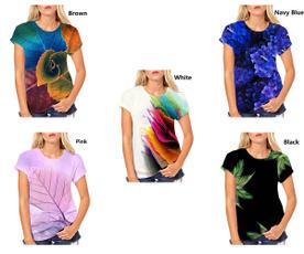 Funny, Funny T Shirt, Shirt, unisex