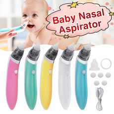 nasalaspirator, Electric, toddleraccessorie, electricbabynasalaspirator