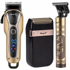 Machine, haircutting, Electric, Trimmer