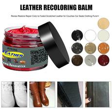 scratchrepair, leatherrefurbishment, leather, Sofas