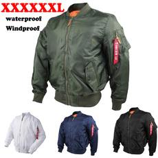men coat, Fashion, Coat, Men