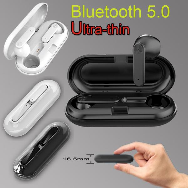 Mini, twsearphone, Sport, Earphone