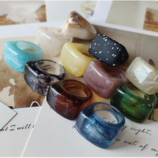 ringsformen, Fashion, Jewelry, Women jewelry