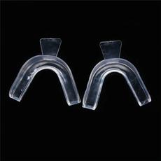 heatcuring, teethtray, teeththermoforming, Tool