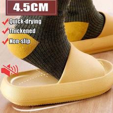Slippers, homeslipper, Beach, Sandals
