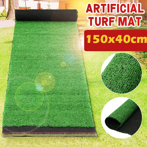 artificialturfgra, Outdoor, artificialplant, Garden