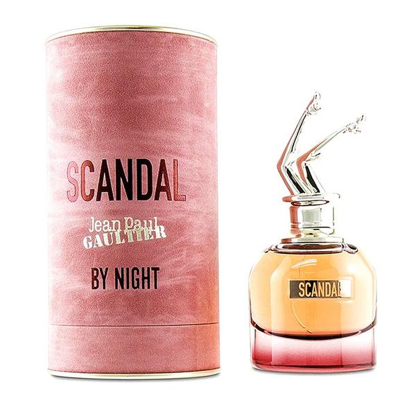 orangefrench, Beauty, Eau De Parfum, Sprays