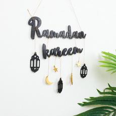 eiddecoration, Decor, Door, Jewelry