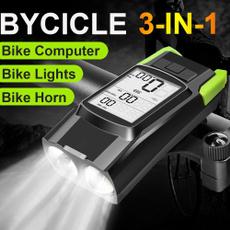 Bicycle, Deportes y actividades al aire libre, bikelight, mountainbikelight