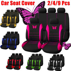 butterfly, Fashion, Cars, Cover