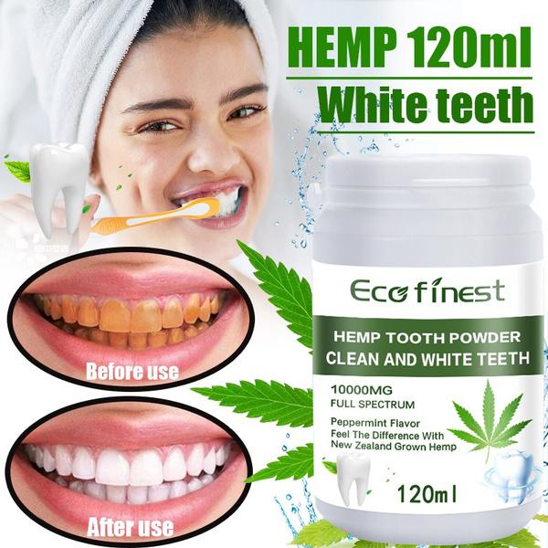 dentalplaque, Toothpaste, dental, toothwhitening