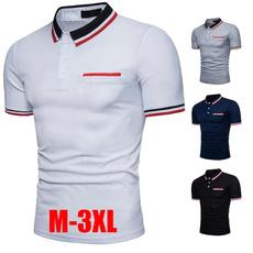 Fashion, Cotton, men's cotton T-shirt, summer t-shirts