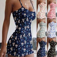 off the shoulder dress, slim dress, camouflageskirt, dress slim