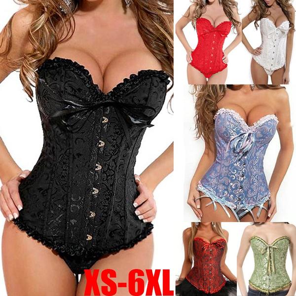 corset top, Underwear, Fashion, Lace