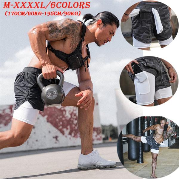 runningshort, Shorts, Running, trainingshort